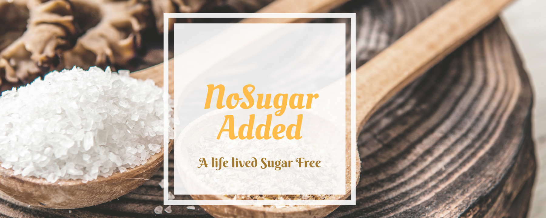 NoSugar-Added